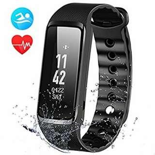 WeLoop Now2 Smart Band Watch