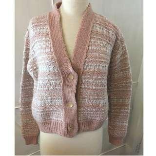 VISER SRL Sweater - VISER SRL 冷外套