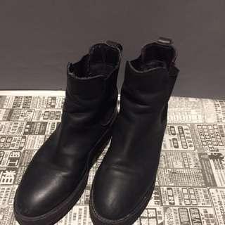 Asos 靴