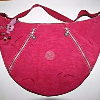 ❗️REPRICED❗️Kipling Shoulder Bag