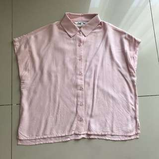 Colorbox shirt