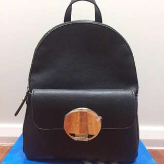 Tony Bianco backpack