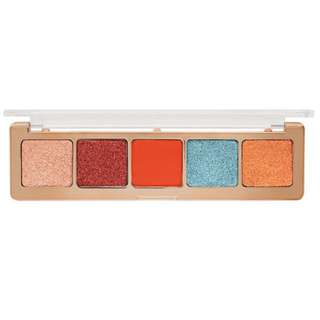 Natasha Denona Holiday Palette Shade 2