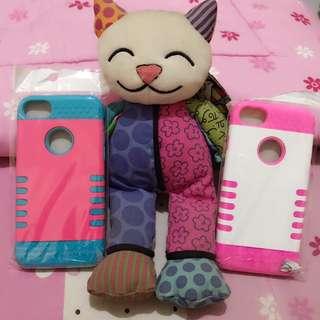 Outdoor Case Iphone 7