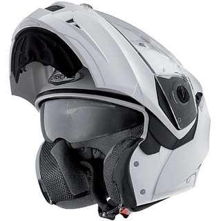 Caberg Duke flip up Helmet
