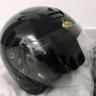 Brand New ASP Helmet
