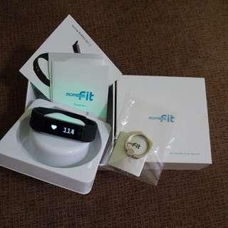 I-Fit Smart Watch