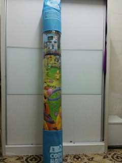 EPE ROLL MAT COBY HAUS winnie the pooh