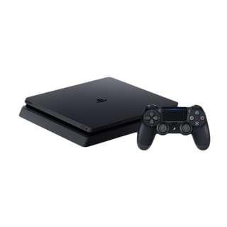 Kredit Sony Playstation 4 PS4 Slim - Cicilan tanpa kartu kredit