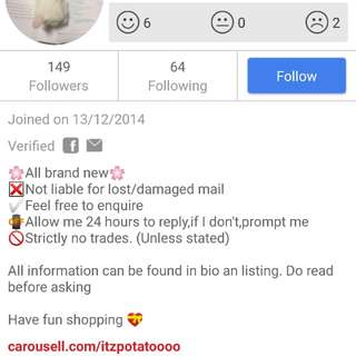 Don't deal with this buyer as they will waste ur time