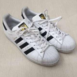 Adidas superstar authentic