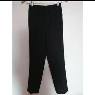 Boy's slacks