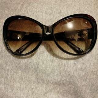 Armani 太陽眼鏡 ☀👀