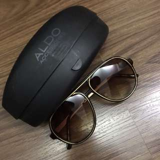ALDO SUNGLASSES