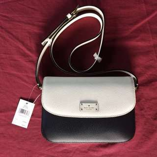 (Brand New) Authentic Kate Spade Sling Bag