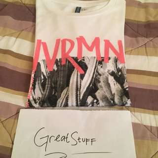 H&m Nevermind size xs