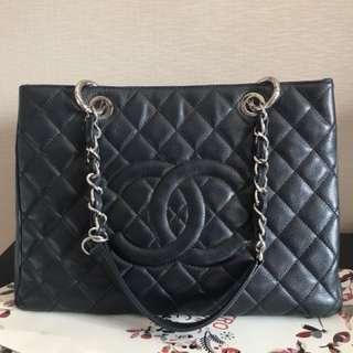 Chanel GST 16xxx
