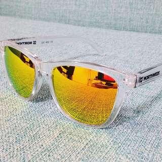 Northweek Polarized Sunglasses
