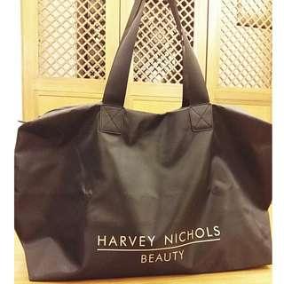 Harvey Nichols袋