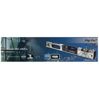 MS JUAL DIGIPAS DWL 680 FRO HUB 082213743331