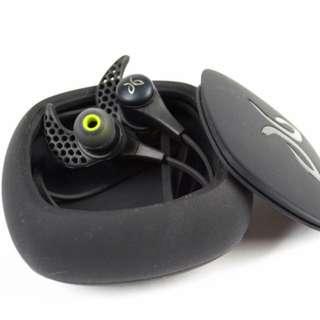 Jaybird X2
