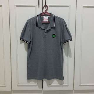 Marvel Polo-Shirt