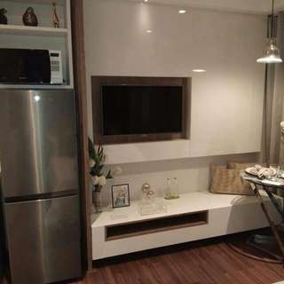 Pre Selling Condo In Shaw Blvd. Mandaluyong