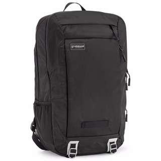 Timbuk2 Command Laptop TSA Friendly Backpack