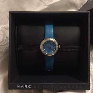 Marc Jacobs (美國買60圓美金)