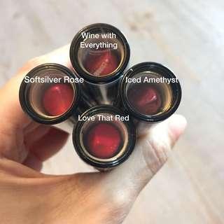 BNIP Revlon Super Lustrous™ Lipstick