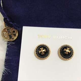 Tory Burch Earring