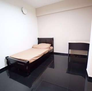 Rent Common Room At Jurong West Street 65, Block 657A