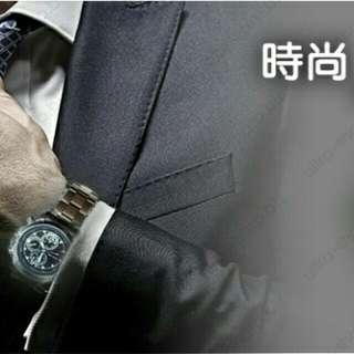 針孔攝影手錶.針孔攝影,批發,零售,免運費,007.針孔攝影手錶.袐錄手錶.影音手錶
