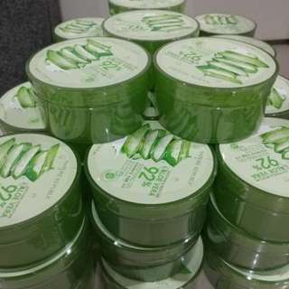 Nature Republic share in jar 15gr