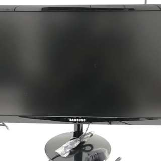 "Samsung 23"" LED Monitor S23C350H"