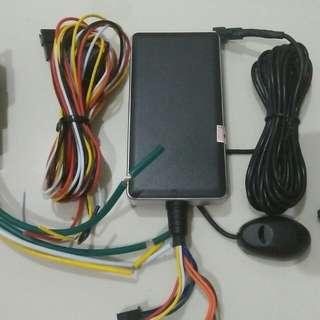 gps tracker murah