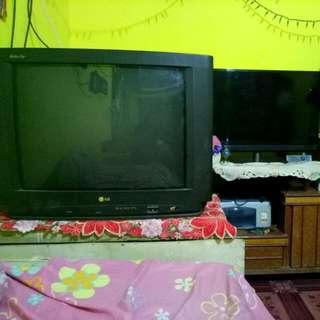Tv lg 29 Inch