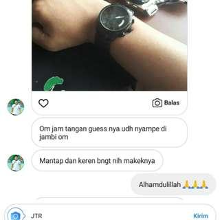 Sold Jambi