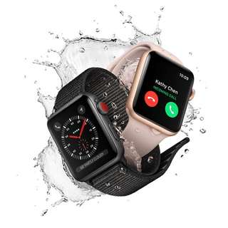 Looking for apple watch series 3
