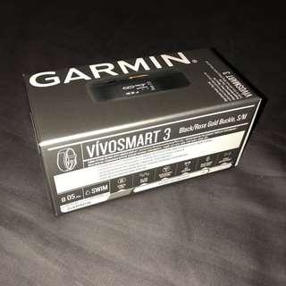 Garmin VIVOSMART 3