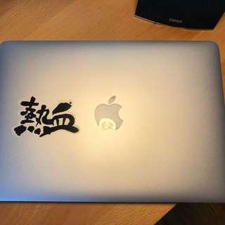 TOP SPECS MacBook Pro Retina mid 2014
