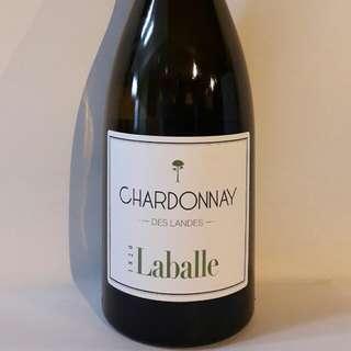 法國直送白酒