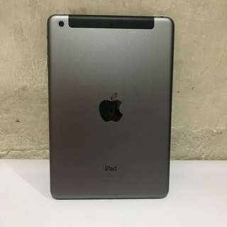 Ipad Mini 2 Grey