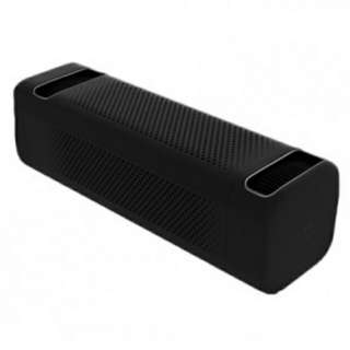 Mi car air purifier, Xiaomi, black color