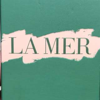 La Mer The Treatment Lotion 50ml