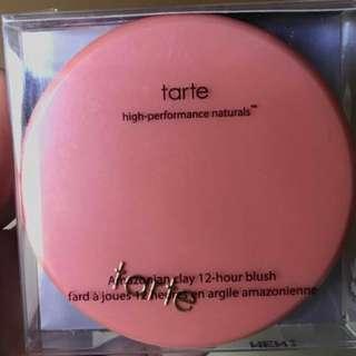 Tarte Blush