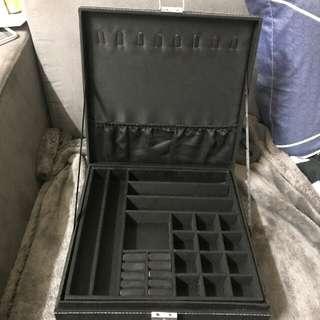首飾盒 全新