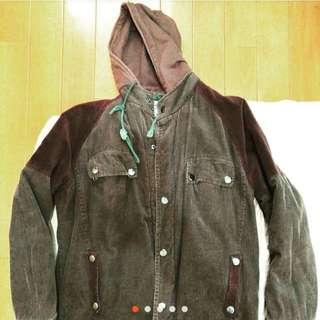 🚚 Bounty hunter 古著外套#有超取最好買#冬季衣櫃出清#好想找到對的人