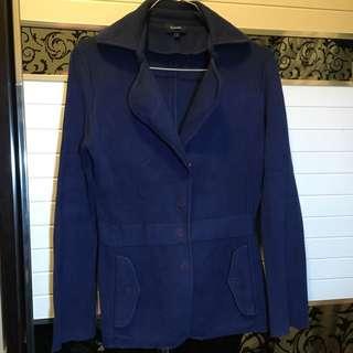 西裝外套 suit jacket formal smart casual