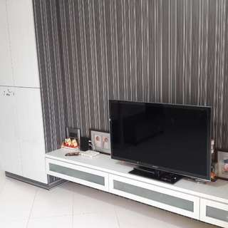 HDB 5-room flat for sell